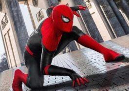 Tanggal Rilis Spider Man 3 Mcu
