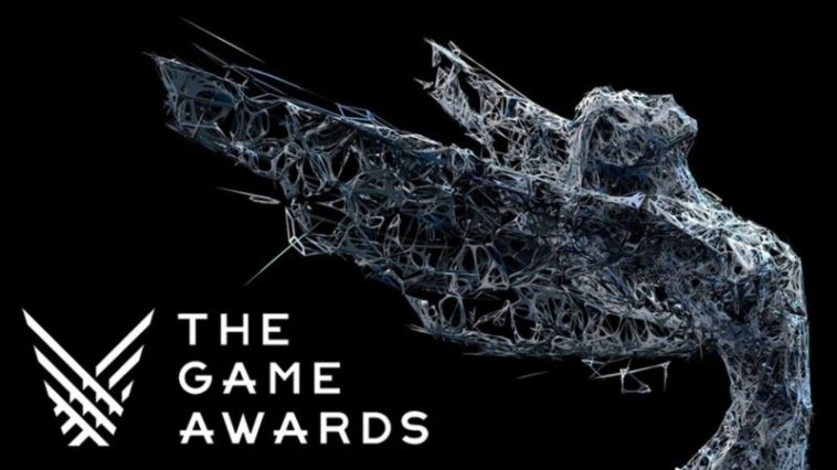 The Game Awards 2019 Coming December 12
