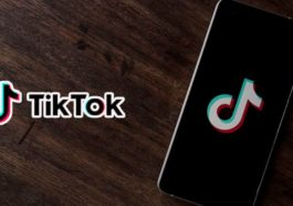 10 Best Ways To Get More Likes And Fans In TikTok