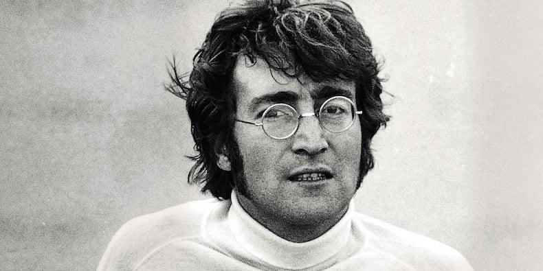10 Orang Terkenal Di Dunia Ini Yang Tidak Percaya Tuhan, Kenapa John Lennon