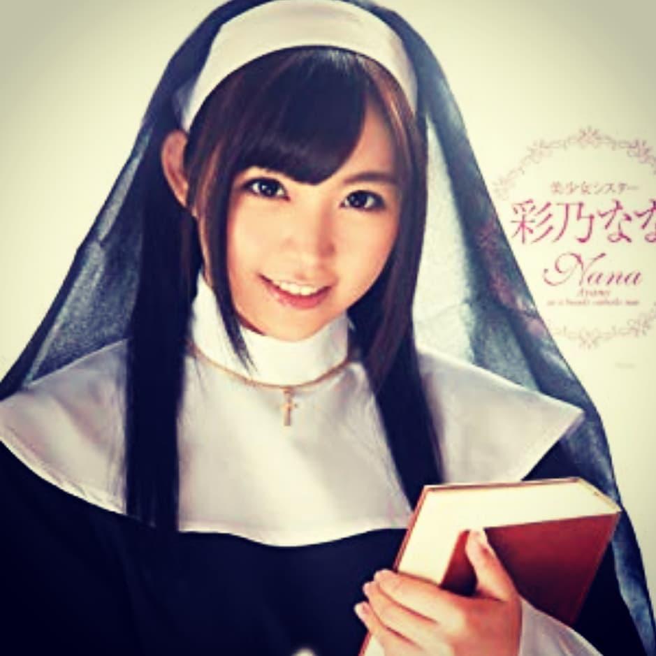 15 Kreasi Netizen Dandan Ala Hantu Valak Di Film The Nun Ini Bikin Ngakak! Auto Mau