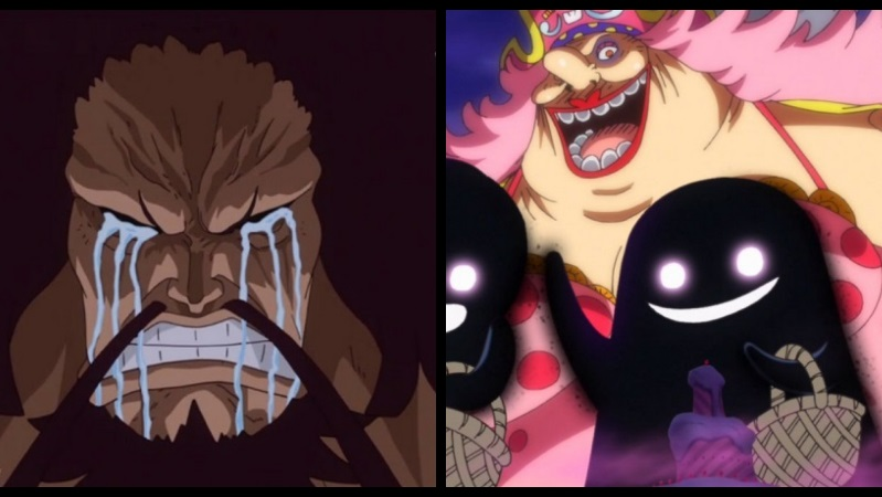 1528596580 Utang Kaido Big Mom 1