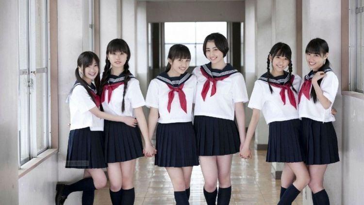 5 Fakta Tentang Wanita Jepang Dafunda Otaku