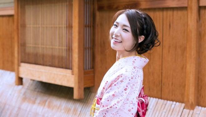 5 Fakta Wanita Jepang Yang Bikin Tercengang Dafunda Otaku