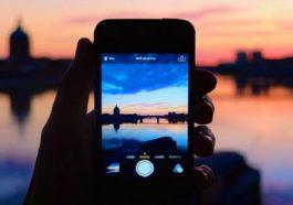 5 Aplikasi Edit Video Terbaik Untuk Android QfGsXvdopI