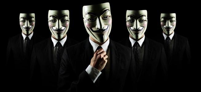 7 Tingkatan Hacker Paling Mengerikan Dari Seluruh Dunia Dafunda Gokil