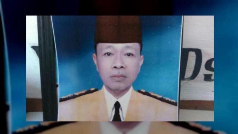 Abdul Muhjib, Nabi Palsu Yang Menjual Tiket Masuk Surga Seharga Rp 2 Juta Saja! Dafunda Gokil