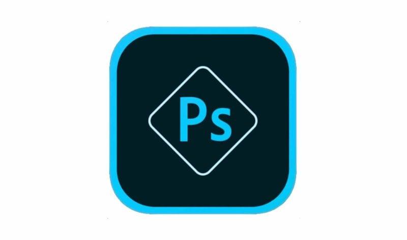Aplikasi Edit Foto Adobe Photoshop Express