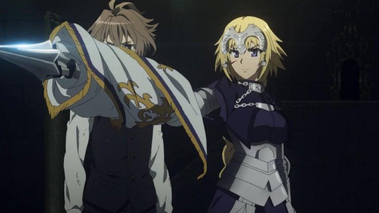 Anime A 1 Pictures Terbaik Dafunda Otaku