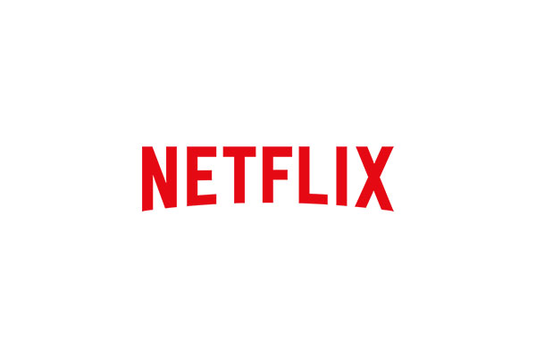 Anime Baru Netflix Dafunda Otaku