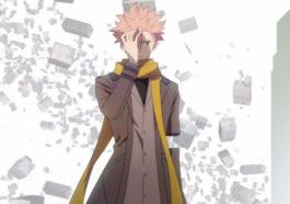 Anime Invanded By Dafunda Otaku