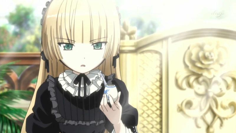 Anime Light Novel Terbaik Dafunda Otaku