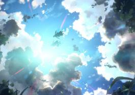 Anime Reinkarnasi Terbaik