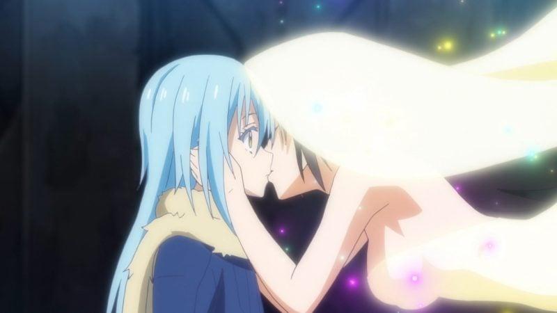 5 Anime Tentang Reinkarnasi Terbaik Menurut Komunitas