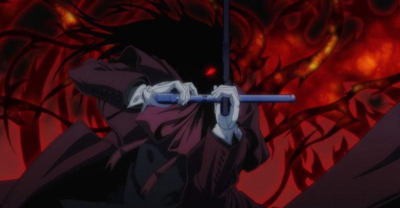 Anime Remake Terbaik Dafunda Otaku