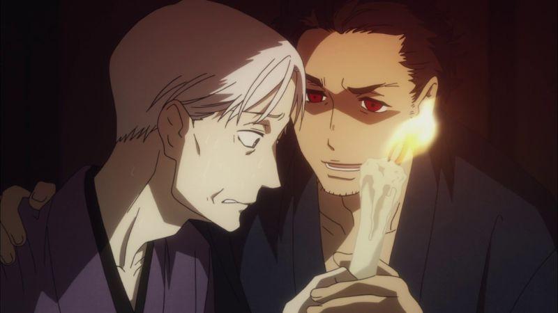 Anime Tentang Pekerjaan Dafunda Otaku