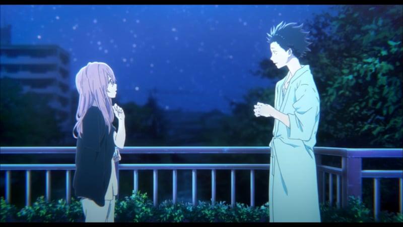 Anime Terbaik (Animasi Jepang Terbaik) Dafunda Otaku