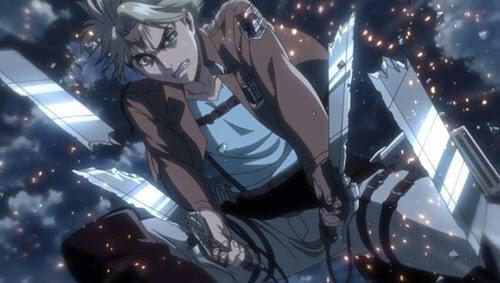 Anime Yang Membuat Batal Puasa DafundaOtaku 3