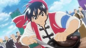 Anime Yang Membuat Batal Puasa DafundaOtaku 4