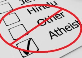 Atheis Dafunda Gokil