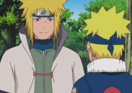 Ayah Terbaik Di Anime Dafunda Otaku