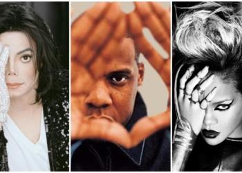 Berikut 20 Artis Terkenal Yang Dirumorkan Adalah Pengikut Illuminati, Percaya Atau Tidak Dafunda Com
