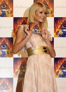 Artis Illuminati