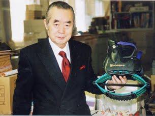 Bikin Geleng Geleng Kepala! Inilah 5 Manusia Paling Aneh Di Dunia, Bisa Tidak Tidur Selama 3 Dekade Dr Nakamatsu Dafunda Gokil