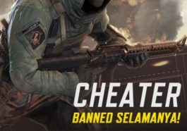 Call Of Duty M Cheater Banned