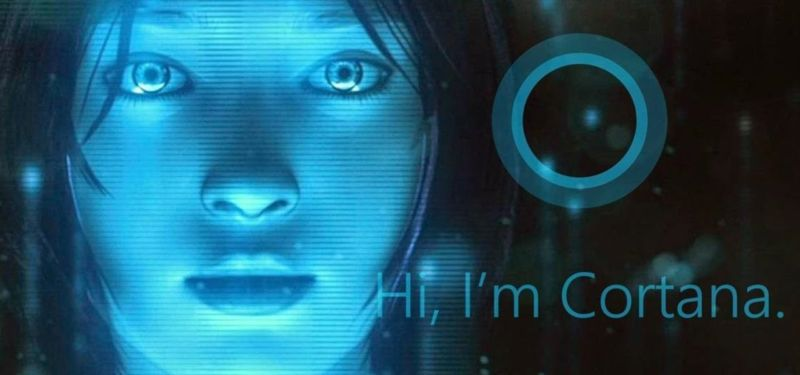 Cara Mematikan Cortana Windows 10