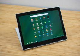 Chrome OS Thumbnail Min