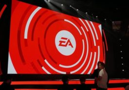EA Dikabarkan Menjual Gamenya Kembali Di Steam