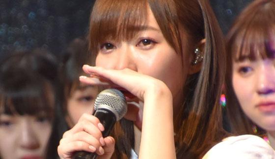 HKT48, Rino Sashihara