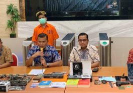 Hacker Indonesia By Dafunda Tekno