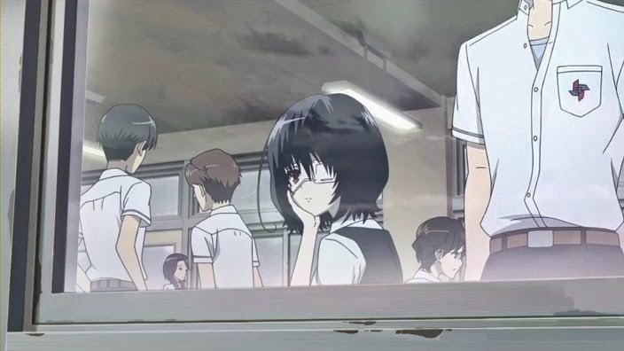 Hal Yang Menandakan Kamu Cocok Ada Di Dalam Anime Dafunda Otaku