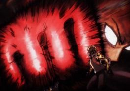 Jadwal Tayang One Punch Man Season 2 Dafunda Otaku