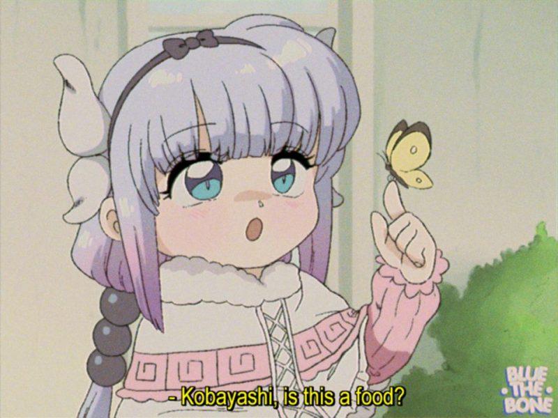 Karakter Anime Baru Yang Di Reverse Versi 90 An! Dafunda Otaku 2