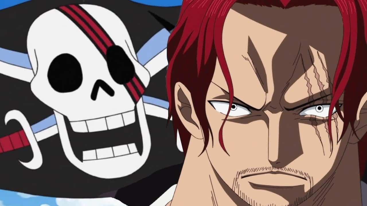 Karakter Anime Berambut Merah Merona Paling Keren Dan Kawaii Dafunda Otaku