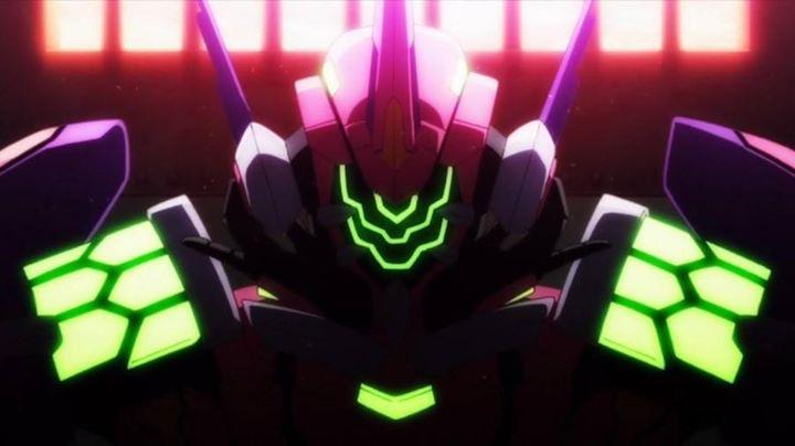 Karakter Anime Hacker Terbaik Dafunda Otaku