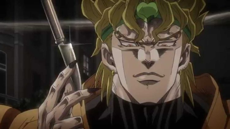 Karakter Anime Pengendali Waktu Terbaik DafundaOtaku 2