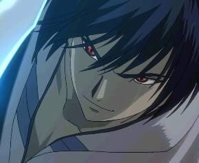 Karakter Anime Yang Mengalami Amnesia 1