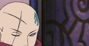 Karakter Botak Terkeren Di Anime Dafunda Otaku