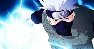 Karakter Pengguna Elemen Petir Terkuat Di Anime Dafunda Otaku