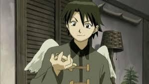 Karakter Reverse Trap Di Anime Terbaik Dafunda Otaku