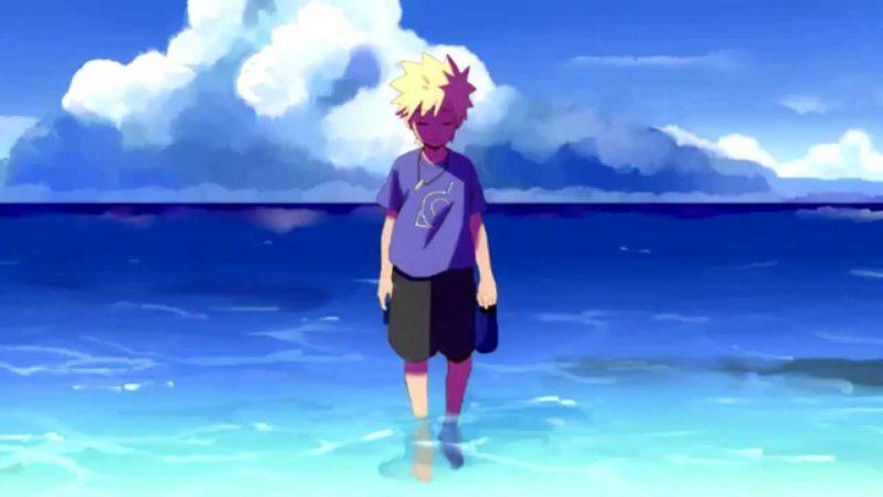 Karakter Utama Di Anime Tidak Memiliki Orang Tua, Mengapa! Dafunda Otaku