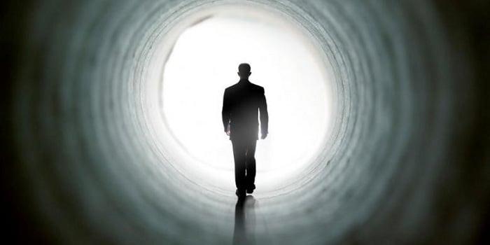 Kehidupan Setelah Kematian Inilah 7 Misteri Di Dunia Yang Belum Terpecahkan Hingga Sekarang! Kehidupan Setelah Kematian