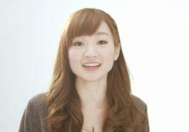 Kei Takebuchi #DafundaOtaku
