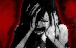 Kekecewaan Terhadap Industri Anime Dafunda Otaku