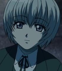 Kematian Antagonis Di Anime 3