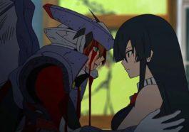 Kematian Karakter Anime Paling Cepat Dafunda Otaku